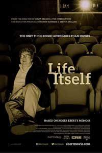 หนัง Life Itself