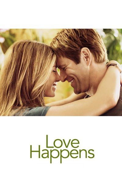 Love Happen รักแท้มีแค่ครั้งเดียว