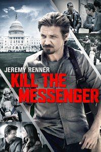 Kill the Messenger คนข่าว โค่นทำเนียบ