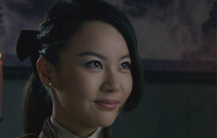 หนัง Ma Yong Zhen Episode 11