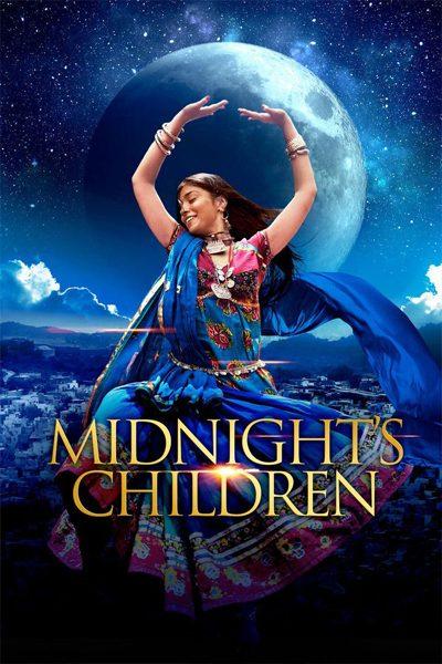 Midnight's Children ปาฏิหาริย์ทารกรัตติกาล