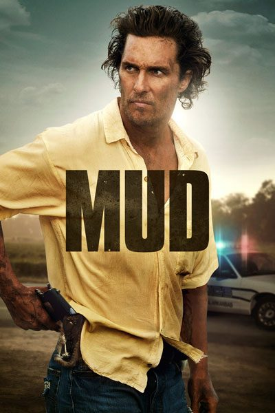 Mud คนคลั่งบาป
