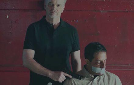 หนัง NCIS: Los Angeles S.07 Ep.23