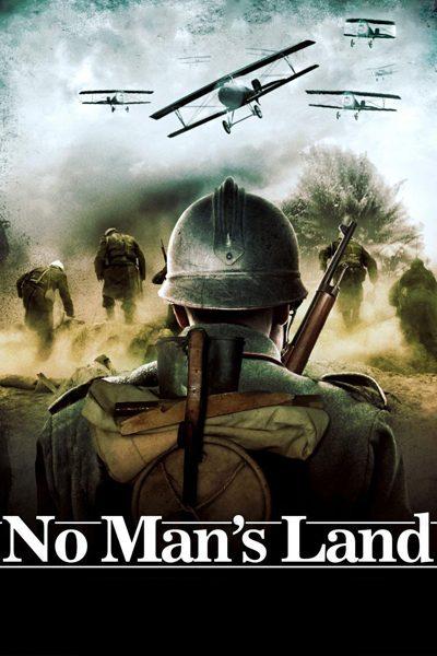 No Man's Land วีรบุรุษสงคราม ร้างแผ่นดิน