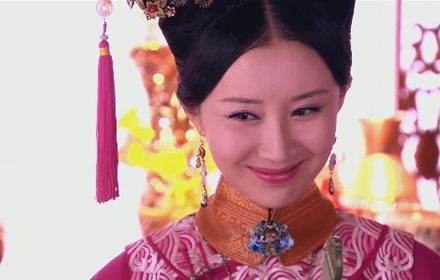 หนัง Palace II Episode 4