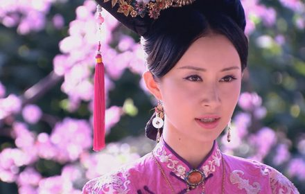หนัง Palace II Episode 6