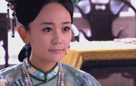หนัง Palace II Episode 25