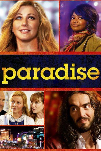 Paradise เลิฟสะดุด...ที่เวกัส