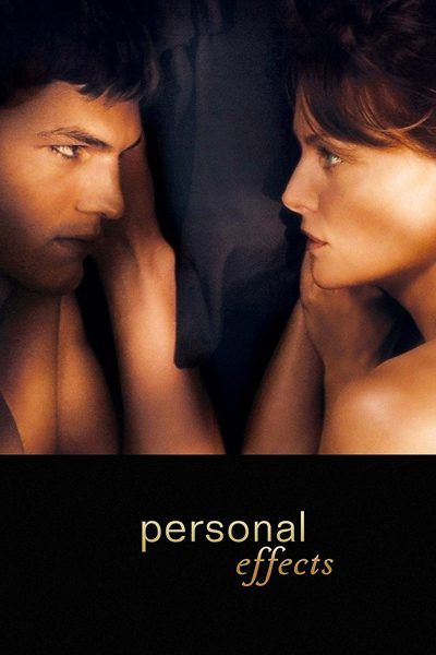 Personal Effects สะกิดใจให้รักติดหนึบ