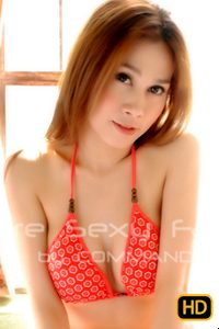พิว Allure Hot Girl Set 1 Pew Allure Hot Girl Set 1