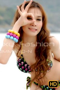 พิว Allure Hot Girl Set 2 Pew Allure Hot Girl Set 2