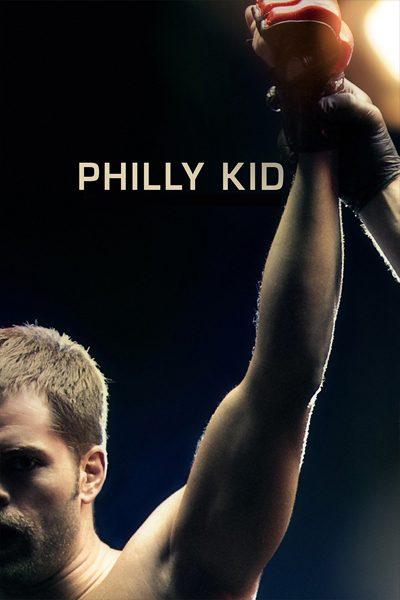 หนัง Philly Kid นักสู้สังเวียนเดือด