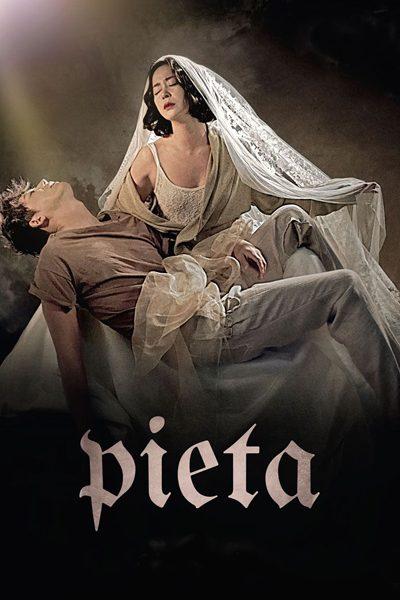 Pieta คนบาปล้างโฉด