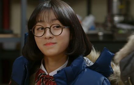 หนัง Schoolgirl Detectives 09