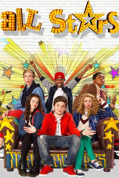 หนัง Streetdance All Stars เต้นๆโยกๆ ให้โลกทะลุ 3 : ระเบิดฟอร์มเทพ