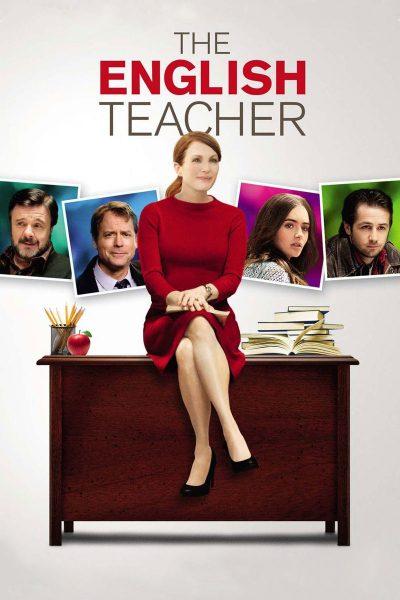หนัง The English Teacher ครูใสหัวใจสะออน