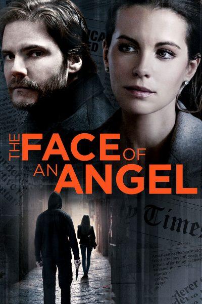 หนัง The Face of an Angel สืบซ่อนระทึก