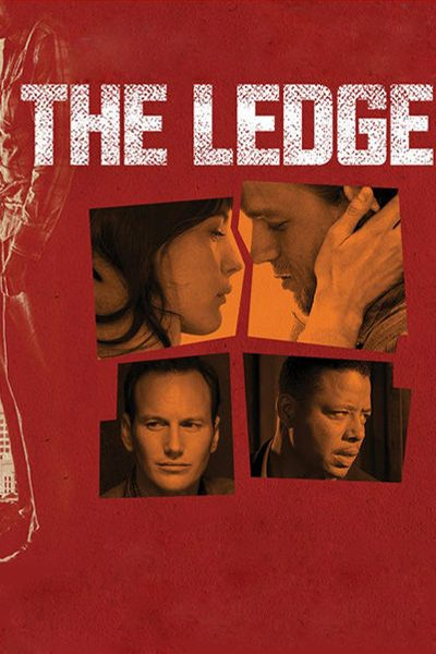 The Ledge เล่ห์กลลวงพิศวาส
