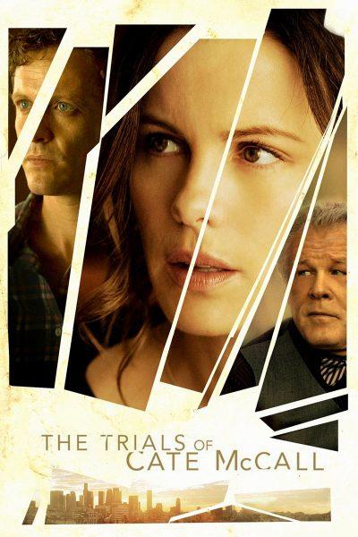 หนัง The Trials Of Cate McCall พลิกคดี ล่าลวงโลก
