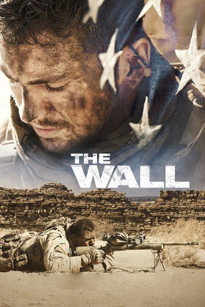 หนัง The Wall