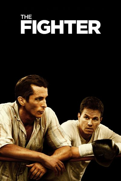 The Fighter 2 แกร่งหัวใจเกินร้อย