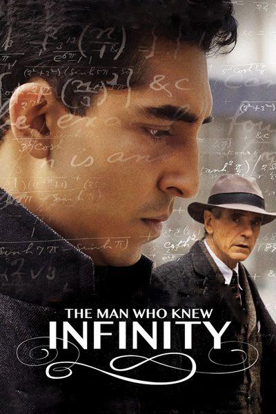 หนัง The Man Who Knew Infinity อัจฉริยะโลกไม่รัก