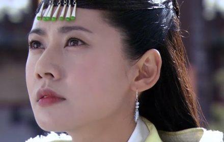 หนัง The Mu Saga 02