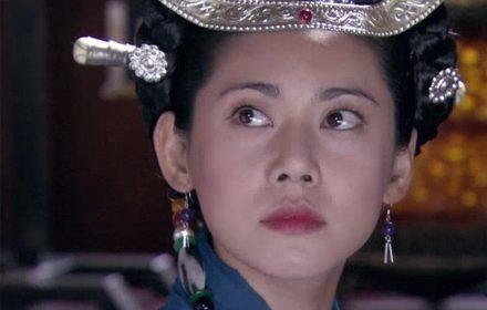 หนัง The Mu Saga 25