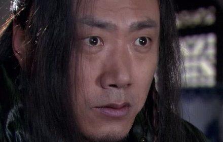 หนัง The Mu Saga 26