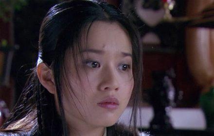 หนัง The Mu Saga 03