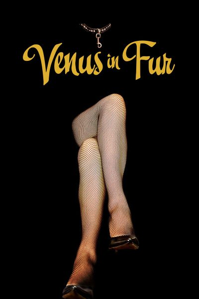 Venus In Fur วุ่นนัก...รักผู้หญิงร้าย