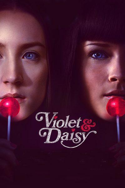 หนัง Violet & Daisy เปรี้ยวซ่า...ล่าเด็ดหัว