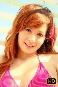แอนนา Allure Hot Girl Anna Allure Hot Girl