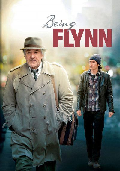 Being Flynn อย่าให้ฝันหวานบินหนี