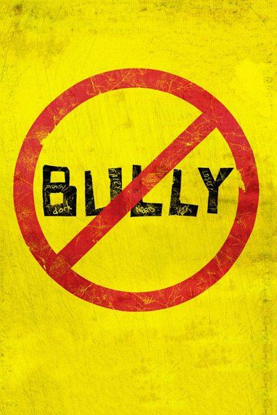 The Bully Project ตามติดชีวิตเด็กจ๋อง