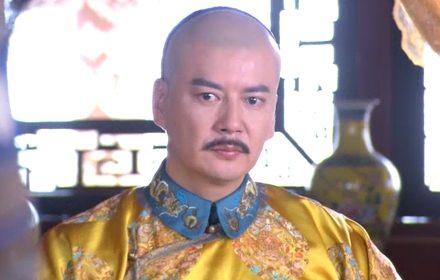 หนัง Mystery in the Palace Episodes 10