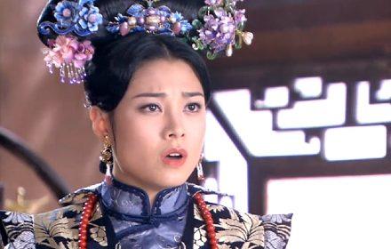 หนัง Mystery in the Palace Episodes 18