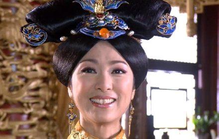 หนัง Mystery in the Palace Episodes 23
