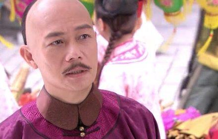 หนัง Mystery in the Palace Episodes 30