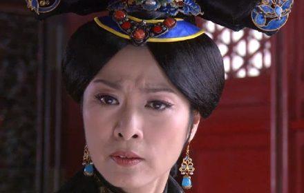 หนัง Mystery in the Palace Episodes 34