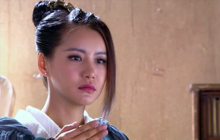 หนัง Flying Swords of Dragon Gate Episodes 37