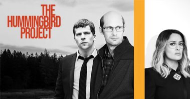 The Hummingbird Project The Hummingbird Project