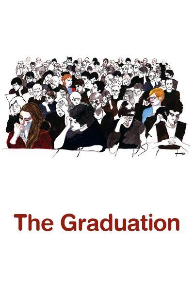 The Graduation อยากเรียนมั้ย…มีดีอะไรว่ามา!