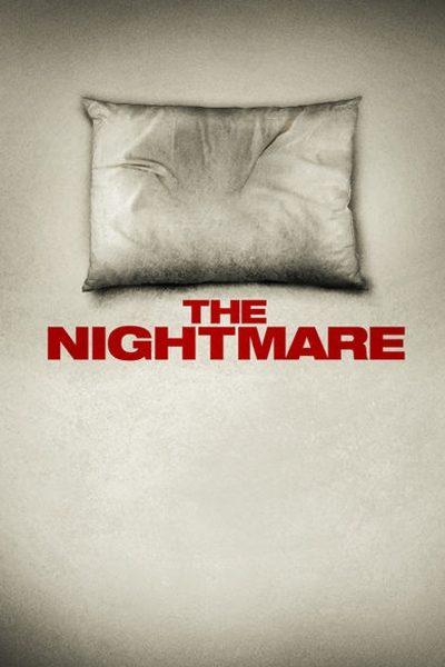 The Nightmare คืนผีอำ