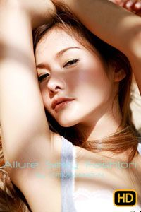 ดาด้า Allure Hot Girls DADA Allure Hot Girls