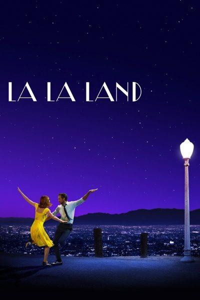 หนัง La La Land นครดารา