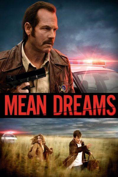 Mean Dreams แรกรักตามรอยฝัน