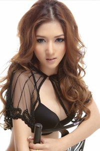 มิ้ม Allure Hot Girl Set 1 Mim Allure Hot Girl Set 1