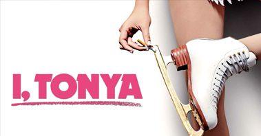 I, Tonya ทอนย่า บ้าให้โลกคลั่ง