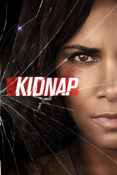 Kidnap Kidnap